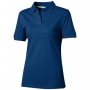 Slazenger Polo Ladies