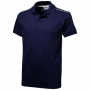 Slazenger Polo Backhand