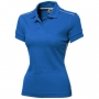 Slazenger Polo Backhand ladies