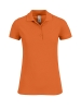 B&C Polo Safran Timeless Women