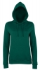 Hooded Sweater Ladies AWD