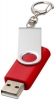 Twister USB Stick 4GB