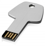 Key Memory Stick 4GB