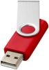 USB Stick Rotate Basic 1GB