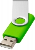 USB Stick Rotate Basic 4GB