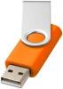 USB Stick Rotate Basic 8GB