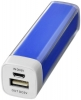 Flash Powerbank 2200MAH