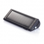 Solar Powerbank 2.200mAh