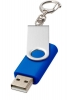 Twister USB Stick 1GB