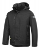 Snickers Waterproof Winter Jack 1178