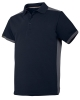 Snickers AllroundWork Polo 2715